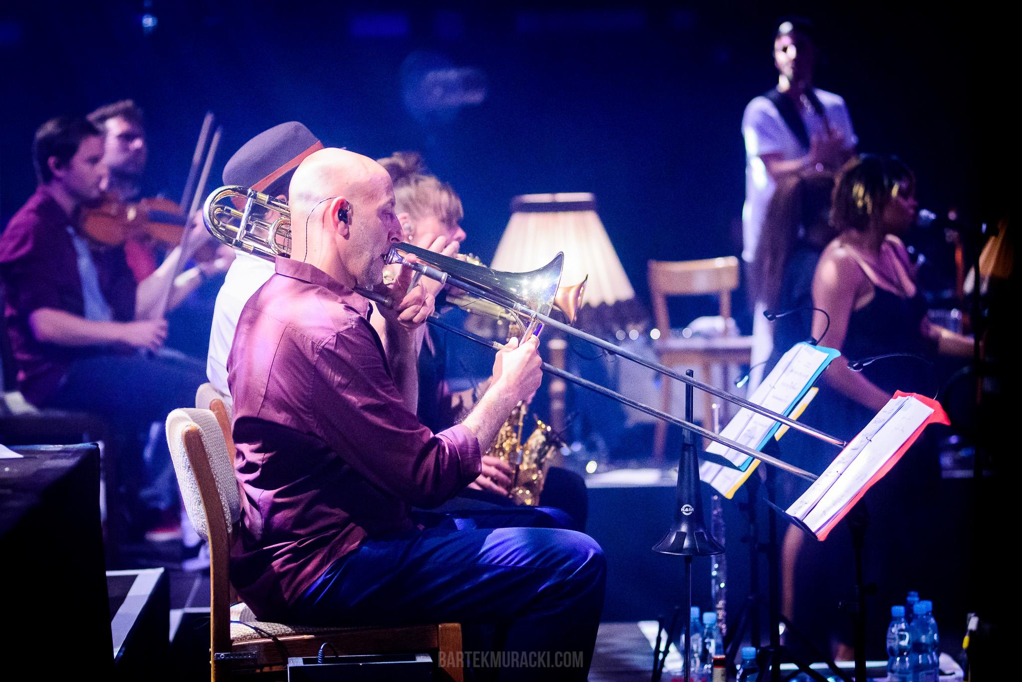 Gentleman-MTV-Unplugged-Spotkania-Kultur-fot-Bartek-Muracki-25-2359