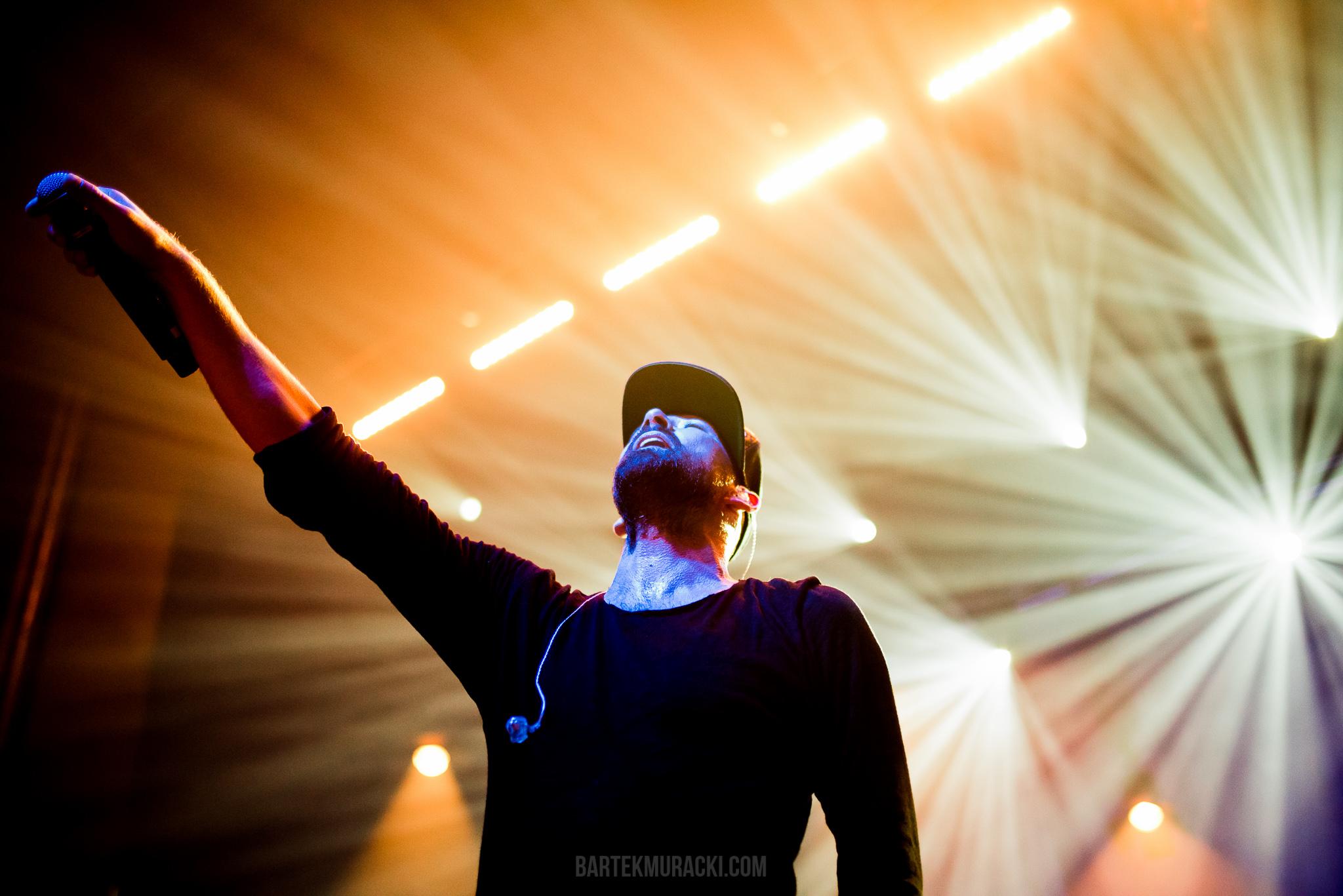 Gentleman-MTV-Unplugged-Spotkania-Kultur-fot-Bartek-Muracki-35-2685